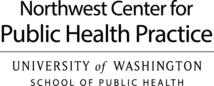 Northwest Center for Public Health Practice, University of Washington School of Public Health