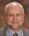Greg Wgutnab